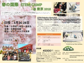 STEM CAMP Flyer.jpg