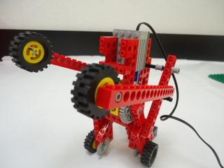 DSC09449.JPG