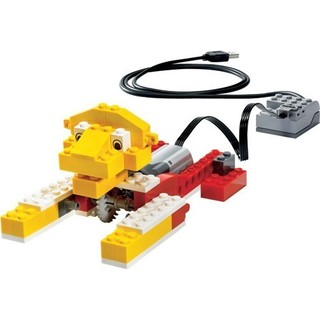 lego_wedo_education_3.jpg